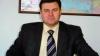 Victor Chirilă, noul consilier pe politică externă al premierului Vlad Filat