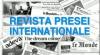 Revista presei: Americanii au dat undă verde pentru construirea de reactoare nucleare