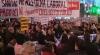 Protest violent la Madrid, după ce Guvernul a aprobat modificarea legislaţiei muncii