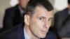 Aşa da preşedinte! Miliardarul Mihail Prohorov a promis că îşi donează toată averea dacă va fi ales şef al statului