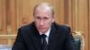 Atentat împotriva lui Vladimir Putin DETALII