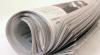 Revista presei: Zona euro a intrat într-o recesiune moderată