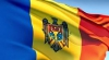 """Republica Moldova ar trebui să se numească ţara celor """"99 de cumetrii"""""""