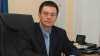 Mihai Răzvan Ungureanu este noul premier al României