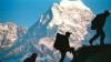 Vârful Everest ar putea deveni inaccesibil
