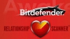 Bitdefender îţi scanează relaţia de Ziua Îndrăgostiţilor