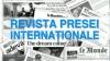Revista presei: Grecii sunt la un pas de sinucidere din cauza măsurilor de austeritate