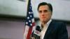 Mitt Romney a pierdut alegerile primare din trei state americane