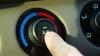 Aerul condiţionat: Gazul mortal din maşinile noastre