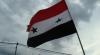 Soluţii pentru Siria: Statele vestice şi ţările arabe au astăzi o întâlnire cu opoziţia siriană în Tunisia