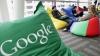 Google poate face un telefon mai tare decât iPhone 4S. Tranzacţia Motorola Mobility a fost aprobată