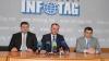 Anatolii Carpov va fi oaspetele de onoare al Turneului Internaţional de Şah din Moldova