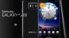 Samsung confirmă! Galaxy S III vine în curând