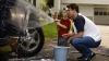 TOP 10 sfaturi utile: Cum să îţi speli maşina