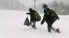 Peste 100 de şcoli şi grădiniţe din ţară rămân închise. VEZI LISTA