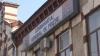 La închisoare ca-n sanatoriu: Izolatorul Comisariatului General de Poliţie a fost renovat