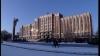 Şevciuk: Fostul şef al Băncii Centrale de la Tiraspol a scos din regiune 90% din rezervele valutare