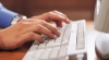 În 2012, cei care doresc să-şi lanseze o afacere, vor putea solicita licenţa de activitate online
