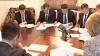 Comisia Juridică va examina astăzi dosarele depuse pentru ocuparea funcţiei de membru al Comisiei Naţionale pentru Integritate