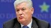 Voronin nu mai vrea la Preşedinţie: După alegerile anticipate nu voi candida la nicio funcţie