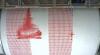 Cutremur de 6,8 pe Richter în Republica Tuva din Rusia: Mai multe clădiri au fost avariate