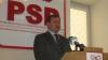 Partidul Social Democrat acuză Partidul Comuniştilor de partizanat