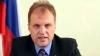 Evgheni Şevciuk promite să colaboreze cu Chişinăul, dar pune condiţii