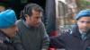 Căpitanul navei Costa Concordia ar putea primi 2.500 de ani de închisoare