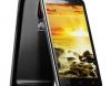 Huawei Ascend D - cel mai rapid smartphone quad-core?