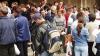 Raport: Şomajul în rândul tinerilor a înregistrat o creştere
