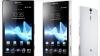 Noile Sony fără Ericsson vor fi lansate săptămâna aceasta
