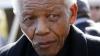Fostul preşedinte sud-african a fost spitalizat, după ce a acuzat dureri abdominale