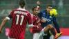 OFICIAL! Thiago Motta este jucătorul formaţiei Paris Saint-Germain