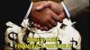 Fără donatori şomeri: Sistemul actual de finanţare a partidelor politice ar putea fi modificat
