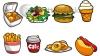 Democraţii şi liberalii s-au certat din cauza fast-food-urilor
