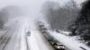 Atenţie şoferi! Ministerul Transporturilor solicită suspendarea tuturor curselor spre România