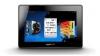 CÂŢI utilizatori ai tabletei Kindle Fire sunt foarte mulțumiți de produs