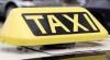 Vezi noile numere telefonice pentru taxi aplicate din 1 februarie 2012