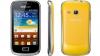Samsung lansează Galaxy mini 2, în culori de primăvară
