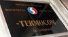 """Creditorii """"Termocom"""" nu au aprobat planul de reeşalonare a unor datorii"""