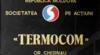 """Chirtoacă: Refuzul creditorilor de încasare a datoriilor SA """"Termocom"""" este un joc de interese. Urmăresc falimentarea!"""