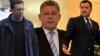 Ghimpu ameninţă: Dacă vor continua presiunile asupra PL, vom cere înapoi funcţia de speaker
