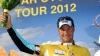 Tom Boonen a câştigat pentru a patra oară Turul Qatarului