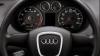 Top 5 maşini care îşi păstrează valoarea şi după un an de la cumpărare