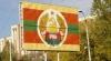 Oleg Voloşin: Conflictul transnistrean va fi soluţionat în 2014