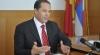 Au găsit compromisul: Formuzal va renunţa la dizolvarea Adunării Populare