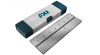 FXI  a lansat cel mai mic PC din lume
