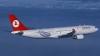Zborurile spre Turcia au fost anulate din cauza condiţiilor meteo nefavorabile