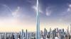 Azerbaidjanul va construi cel mai înalt turn din lume