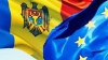 Executivul a aprobat o nouă listă de activităţi privind liberalizarea regimului de vize cu UE